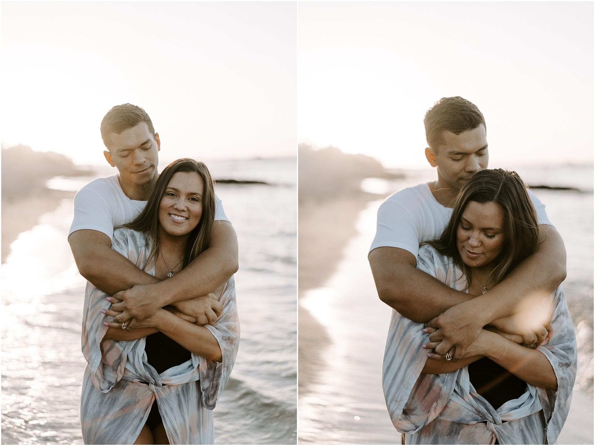 hawaii-couples-engagement-shoot-big-island-elopement-photographer_0012.jpg