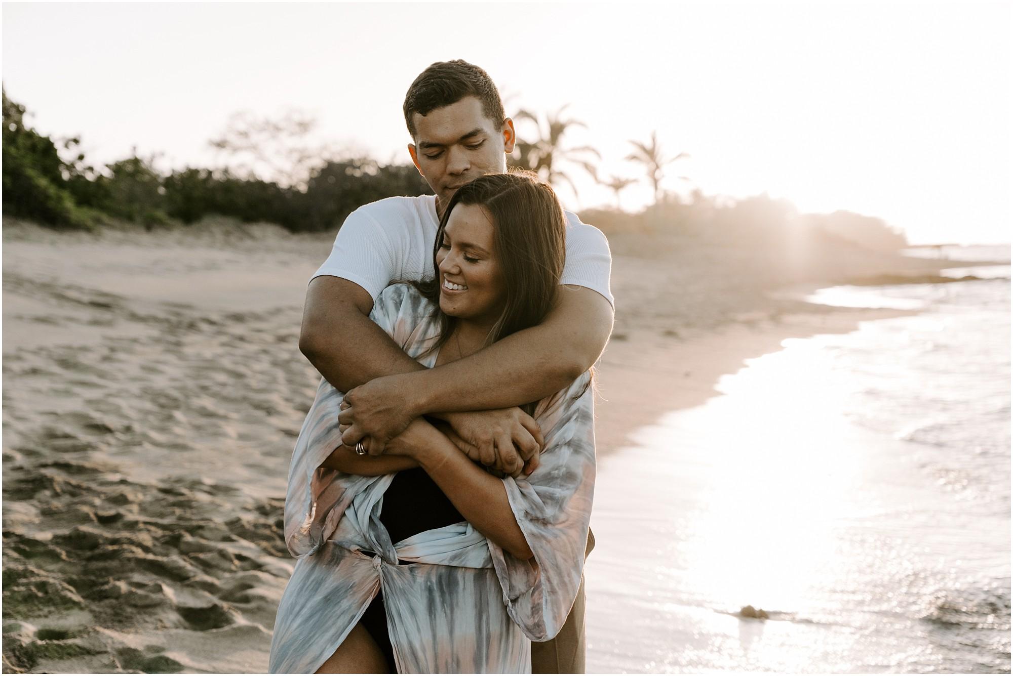 hawaii-couples-engagement-shoot-big-island-elopement-photographer_0014.jpg