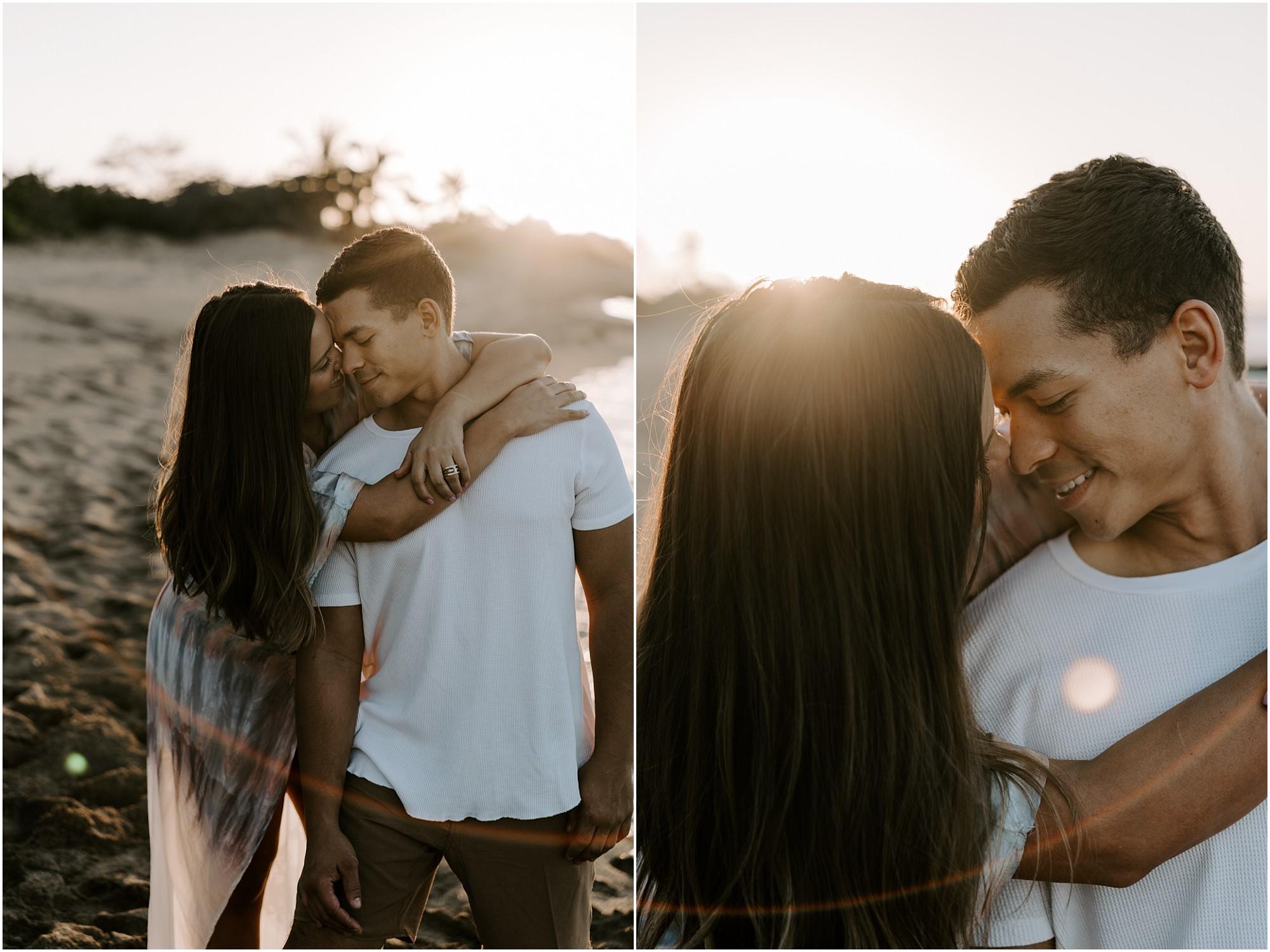 hawaii-couples-engagement-shoot-big-island-elopement-photographer_0016.jpg