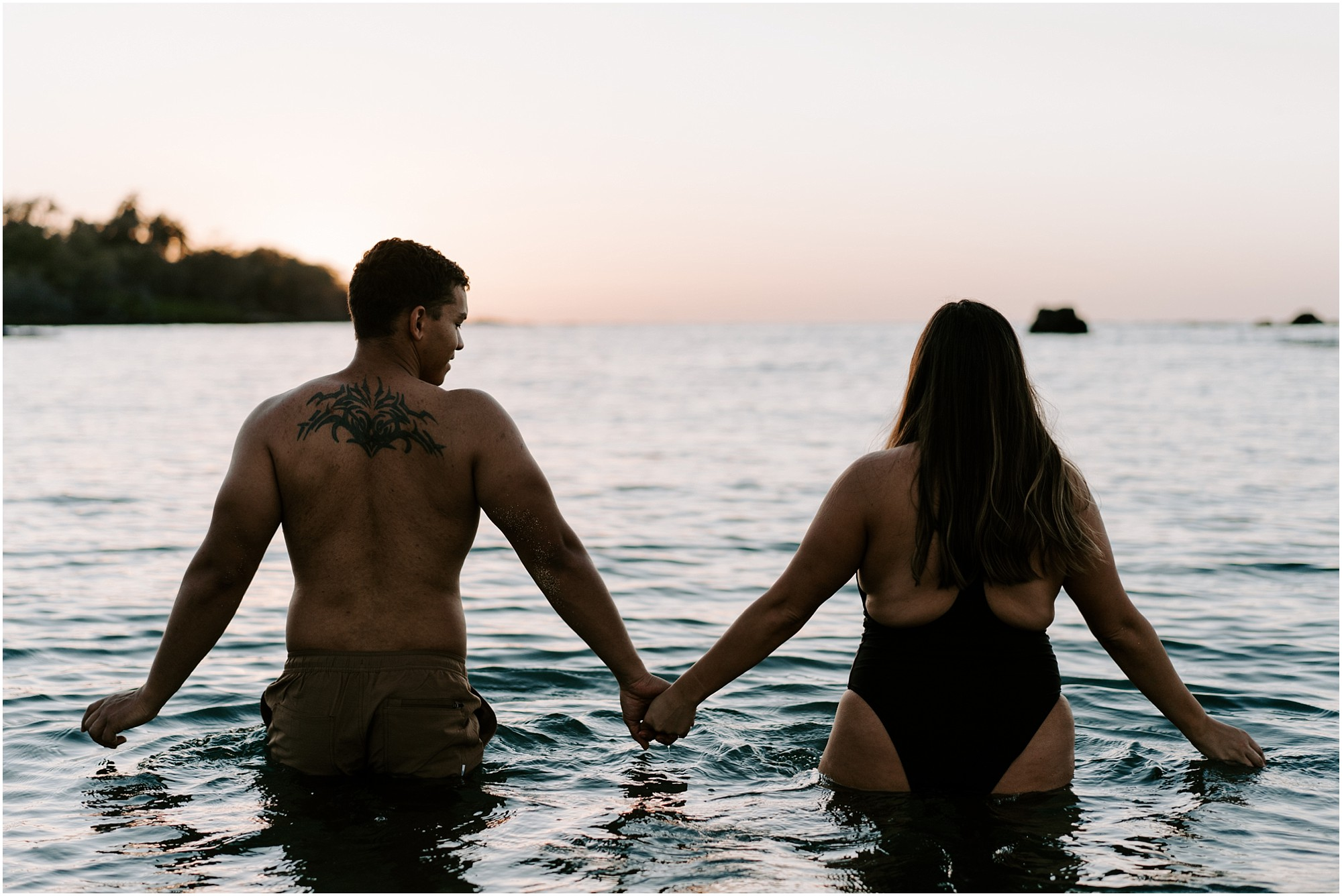 hawaii-couples-engagement-shoot-big-island-elopement-photographer_0020.jpg