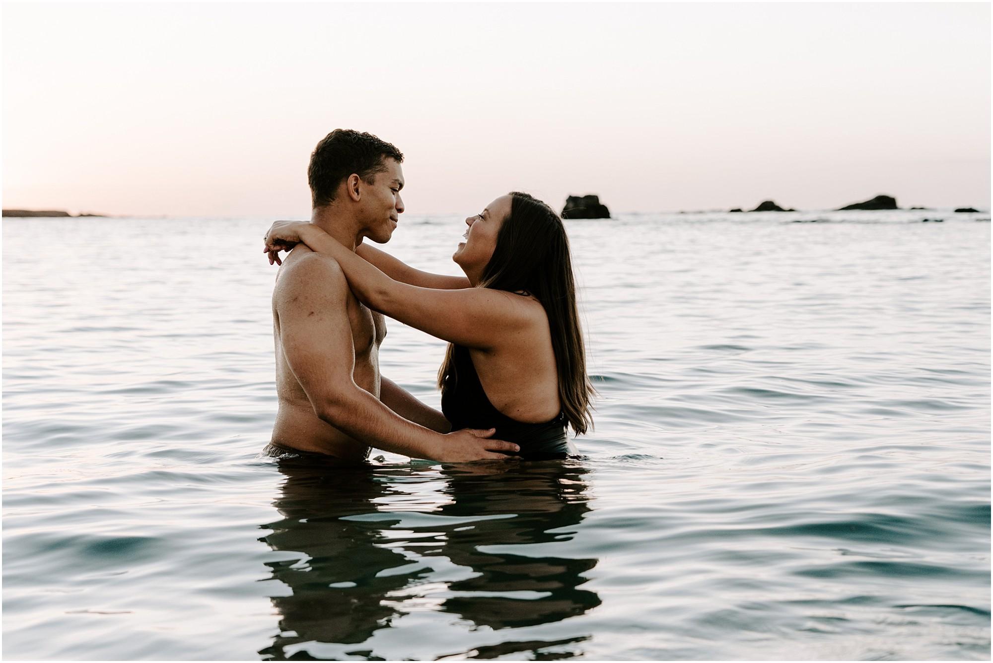 hawaii-couples-engagement-shoot-big-island-elopement-photographer_0022.jpg