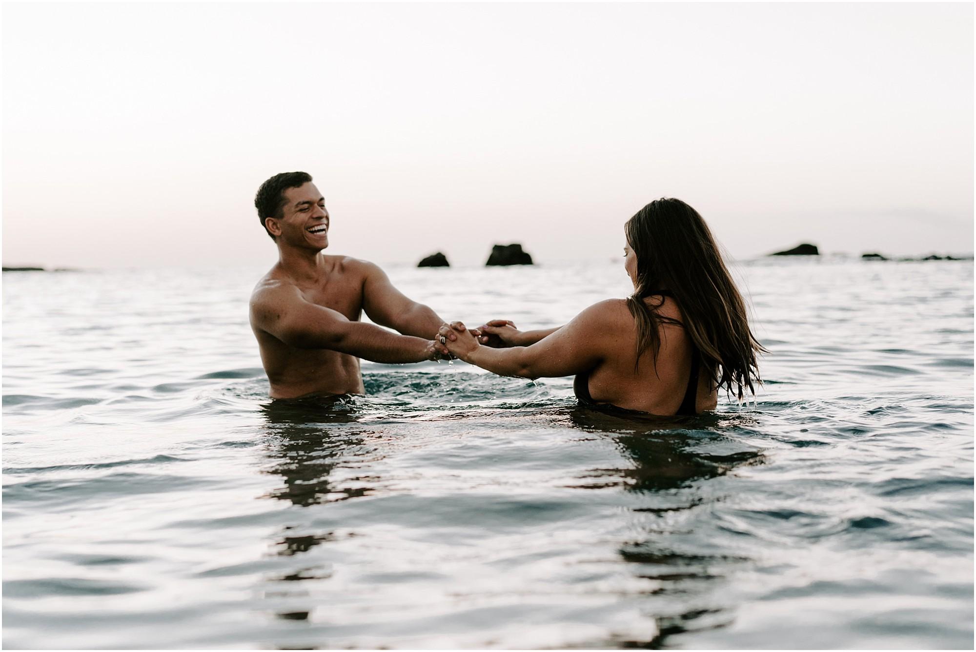 hawaii-couples-engagement-shoot-big-island-elopement-photographer_0027.jpg