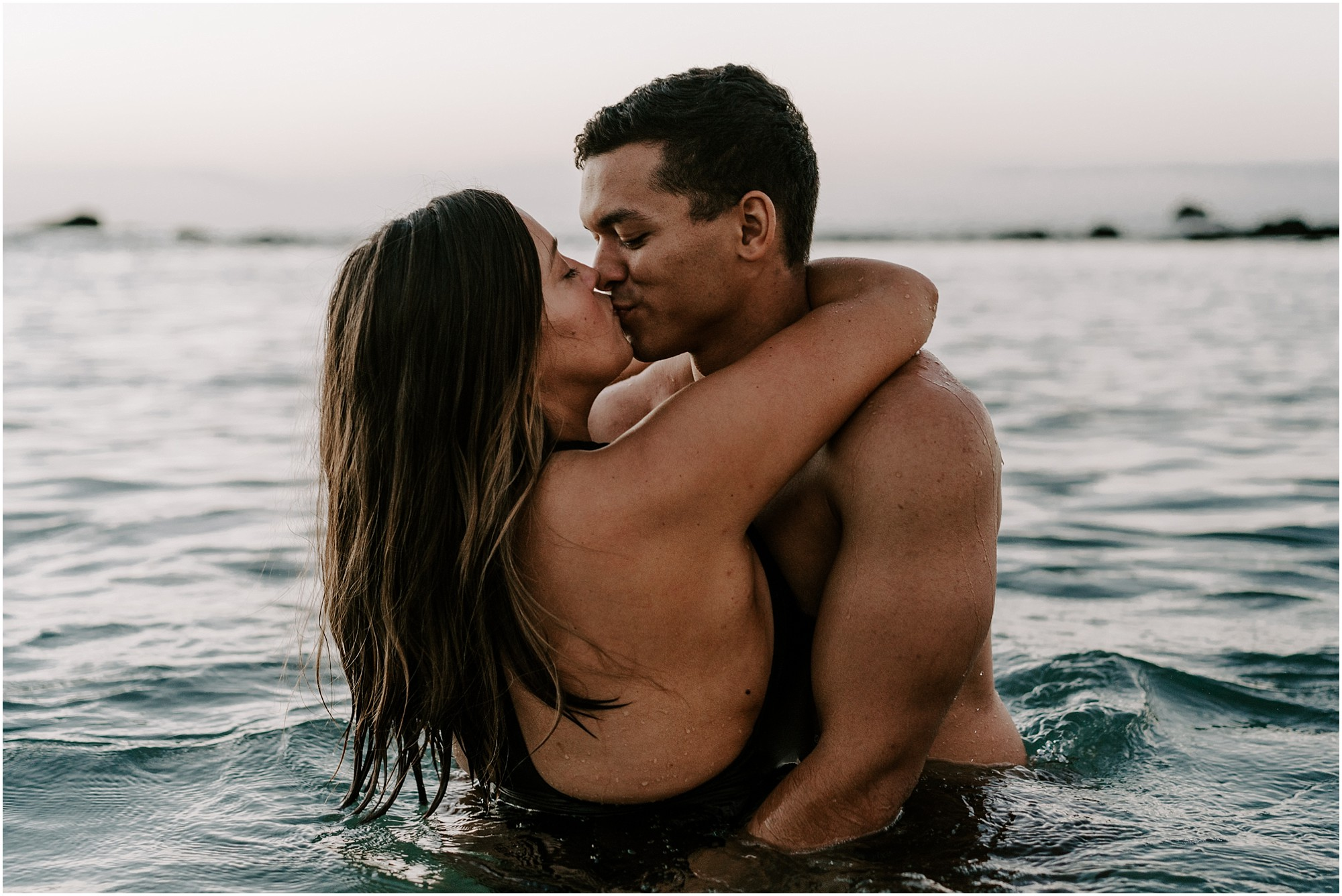 hawaii-couples-engagement-shoot-big-island-elopement-photographer_0028.jpg