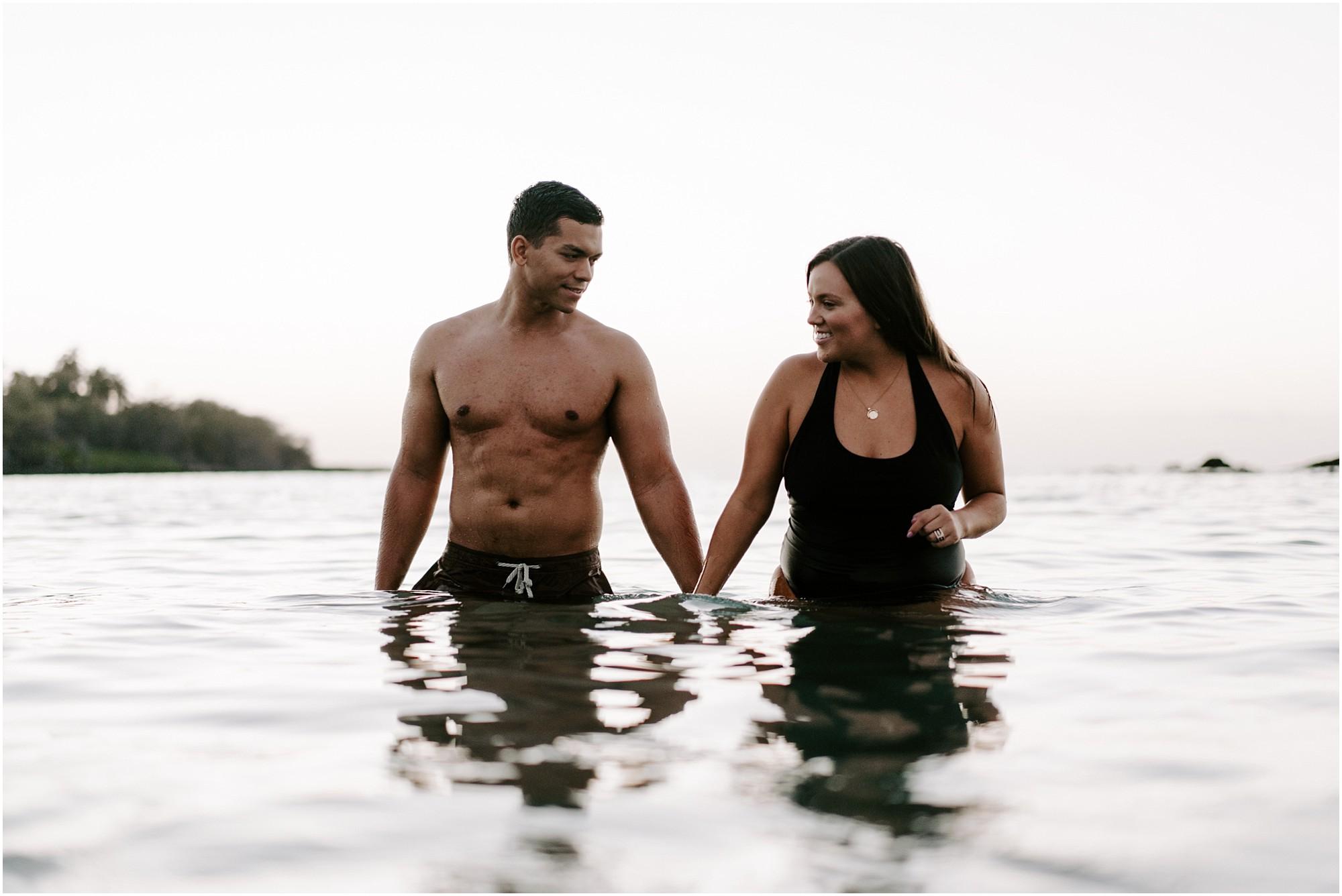 hawaii-couples-engagement-shoot-big-island-elopement-photographer_0034.jpg
