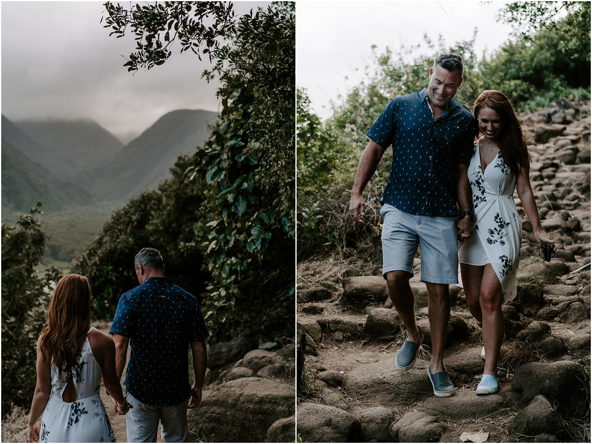 big-island-couples-adventure-session-waterfall-photoshoot_0002.jpg