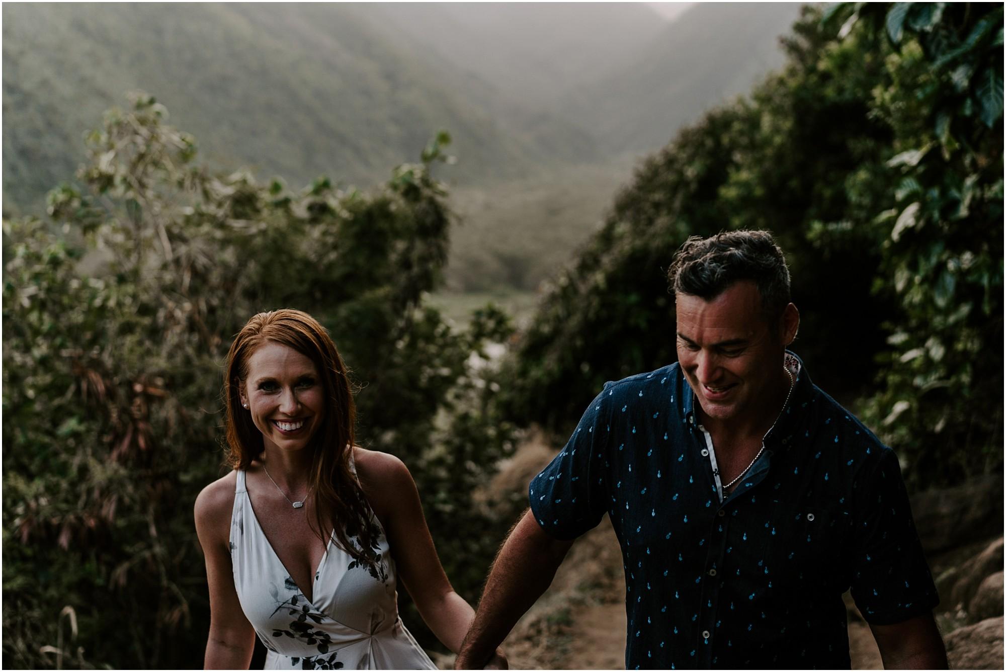 big-island-couples-adventure-session-waterfall-photoshoot_0004.jpg