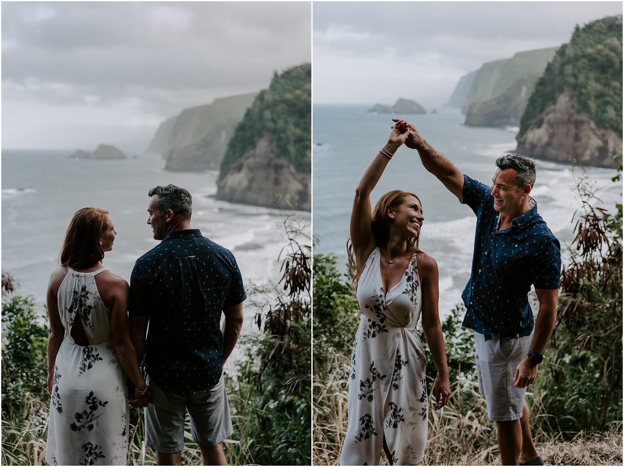 big-island-couples-adventure-session-waterfall-photoshoot_0005.jpg