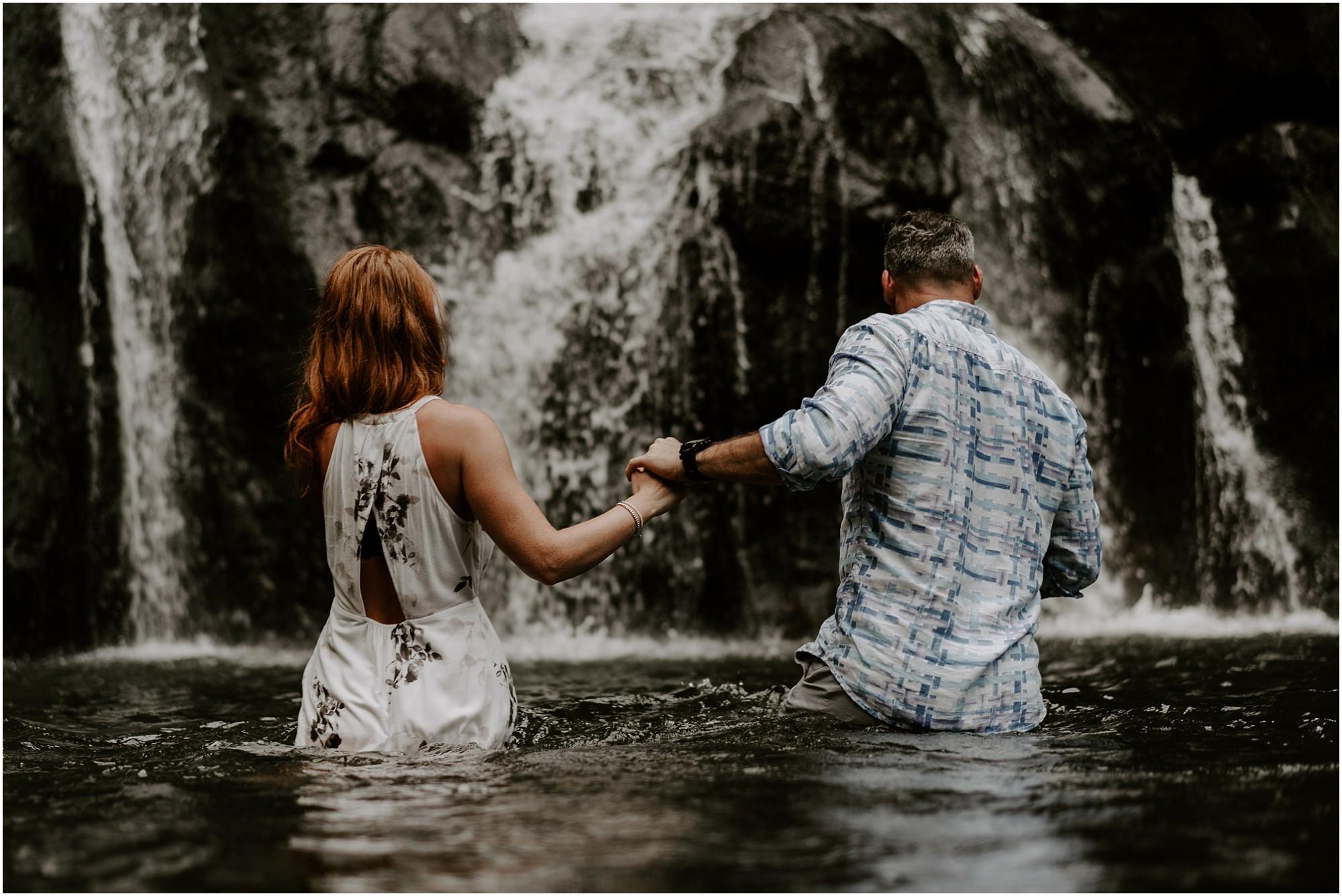 big-island-couples-adventure-session-waterfall-photoshoot_0011.jpg