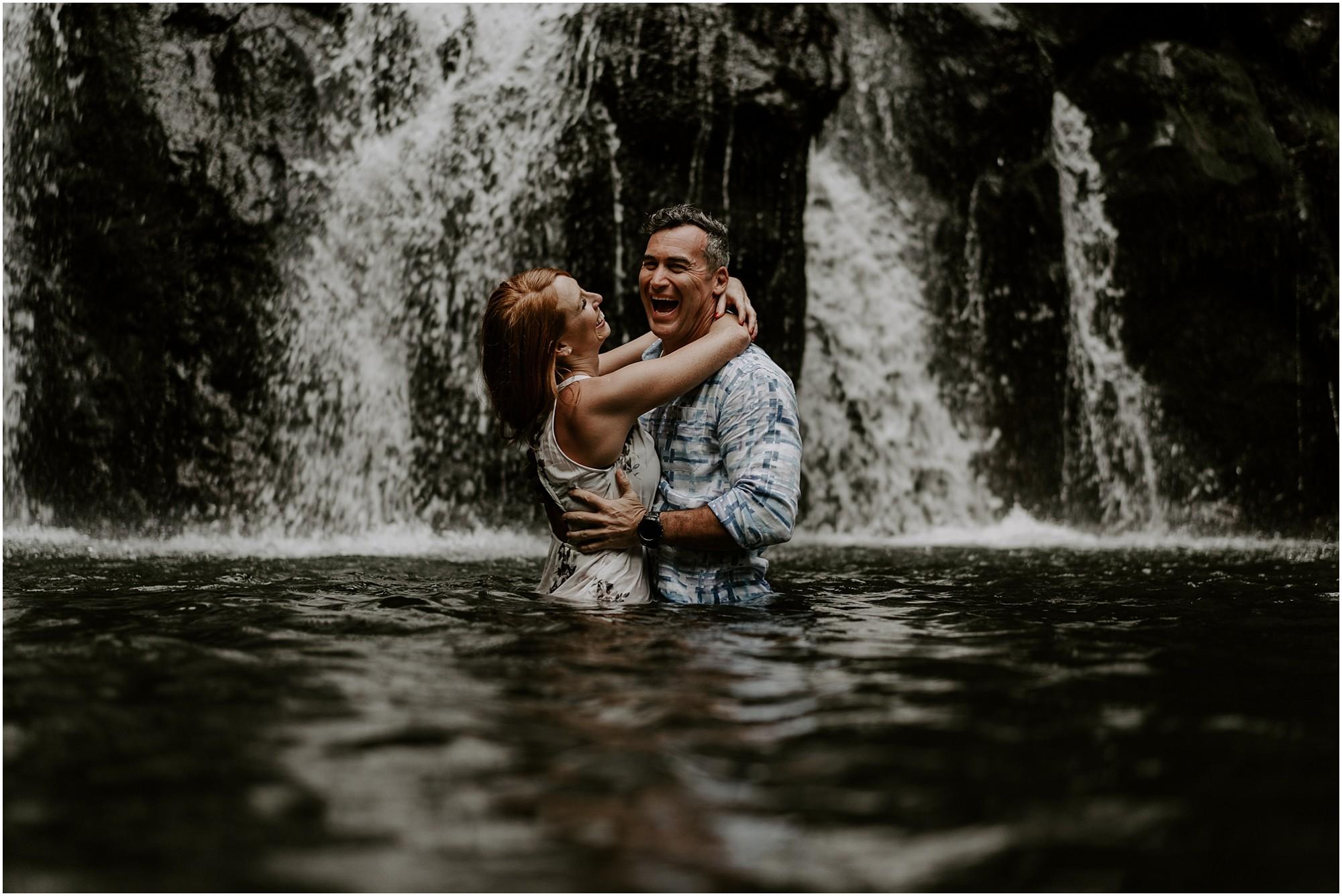big-island-couples-adventure-session-waterfall-photoshoot_0012.jpg
