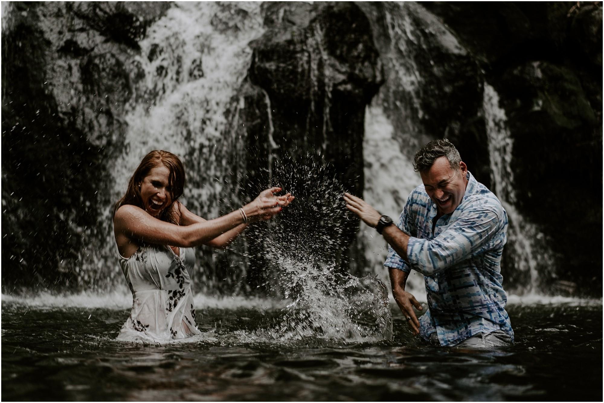 big-island-couples-adventure-session-waterfall-photoshoot_0015.jpg