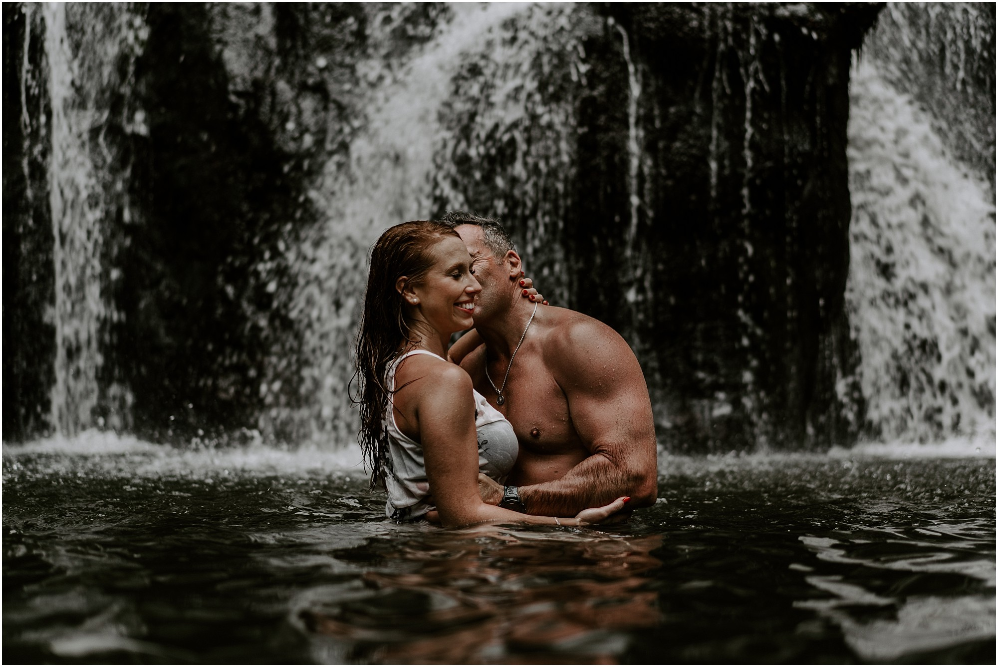 big-island-couples-adventure-session-waterfall-photoshoot_0018.jpg