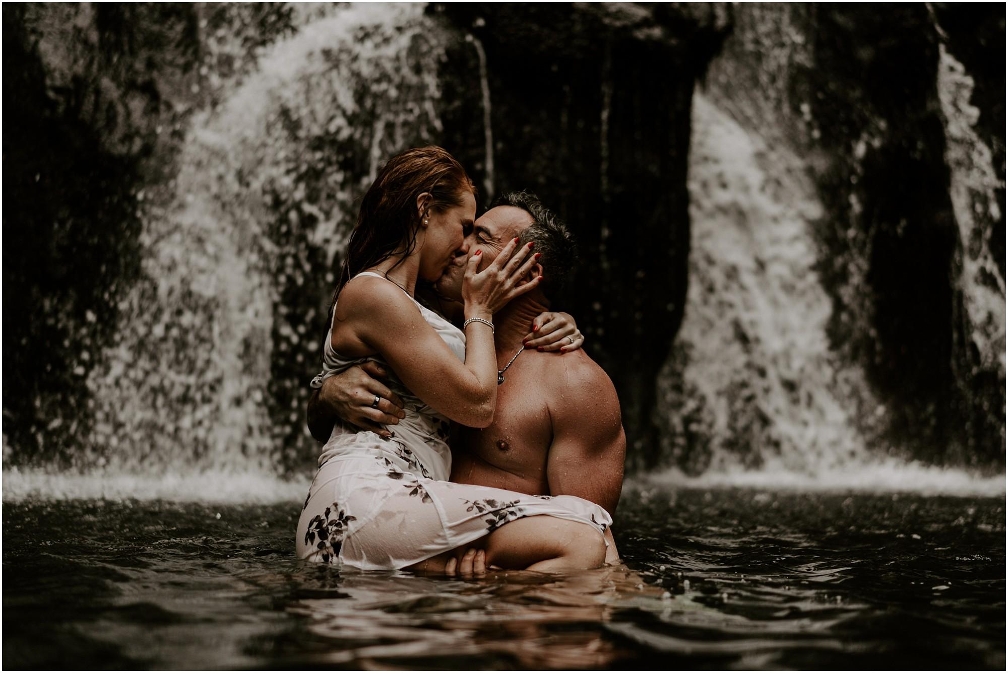 big-island-couples-adventure-session-waterfall-photoshoot_0020.jpg