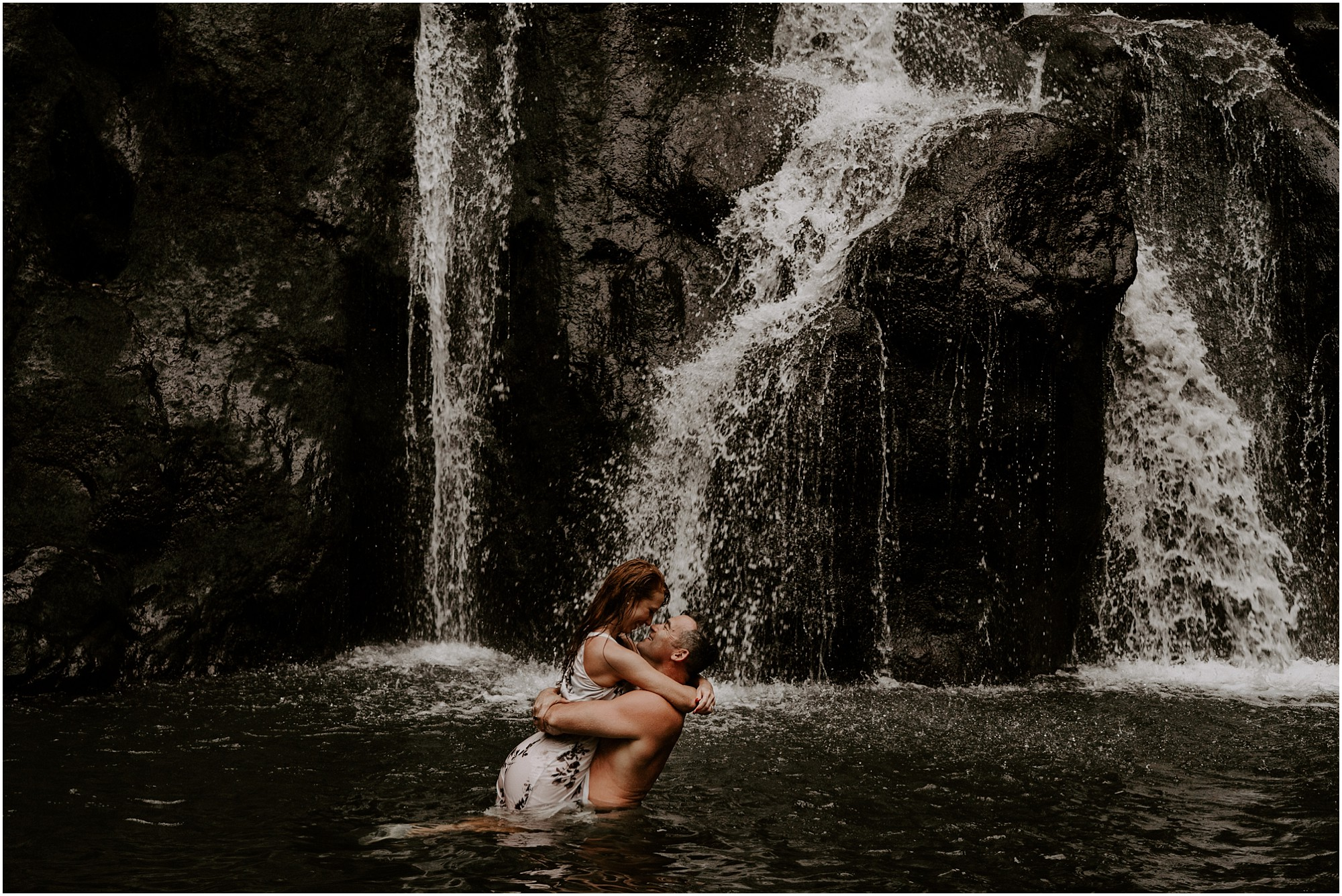 big-island-couples-adventure-session-waterfall-photoshoot_0021.jpg