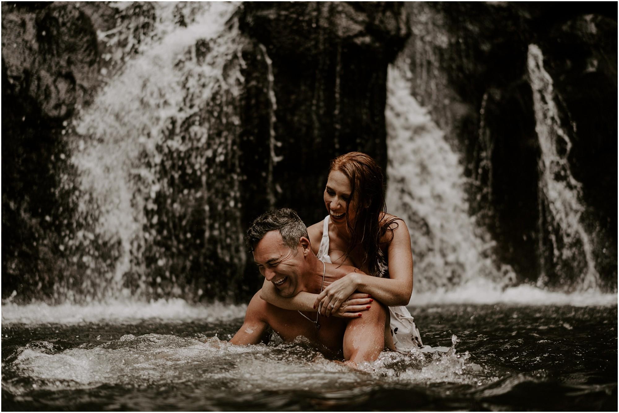 big-island-couples-adventure-session-waterfall-photoshoot_0022.jpg