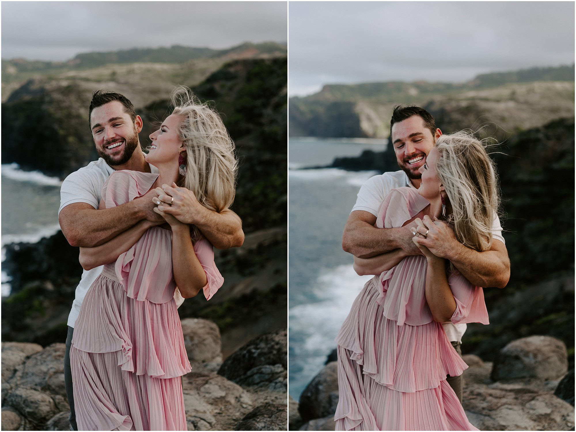 maui-adventure-session-hawaii-elopement-photographer_0002.jpg