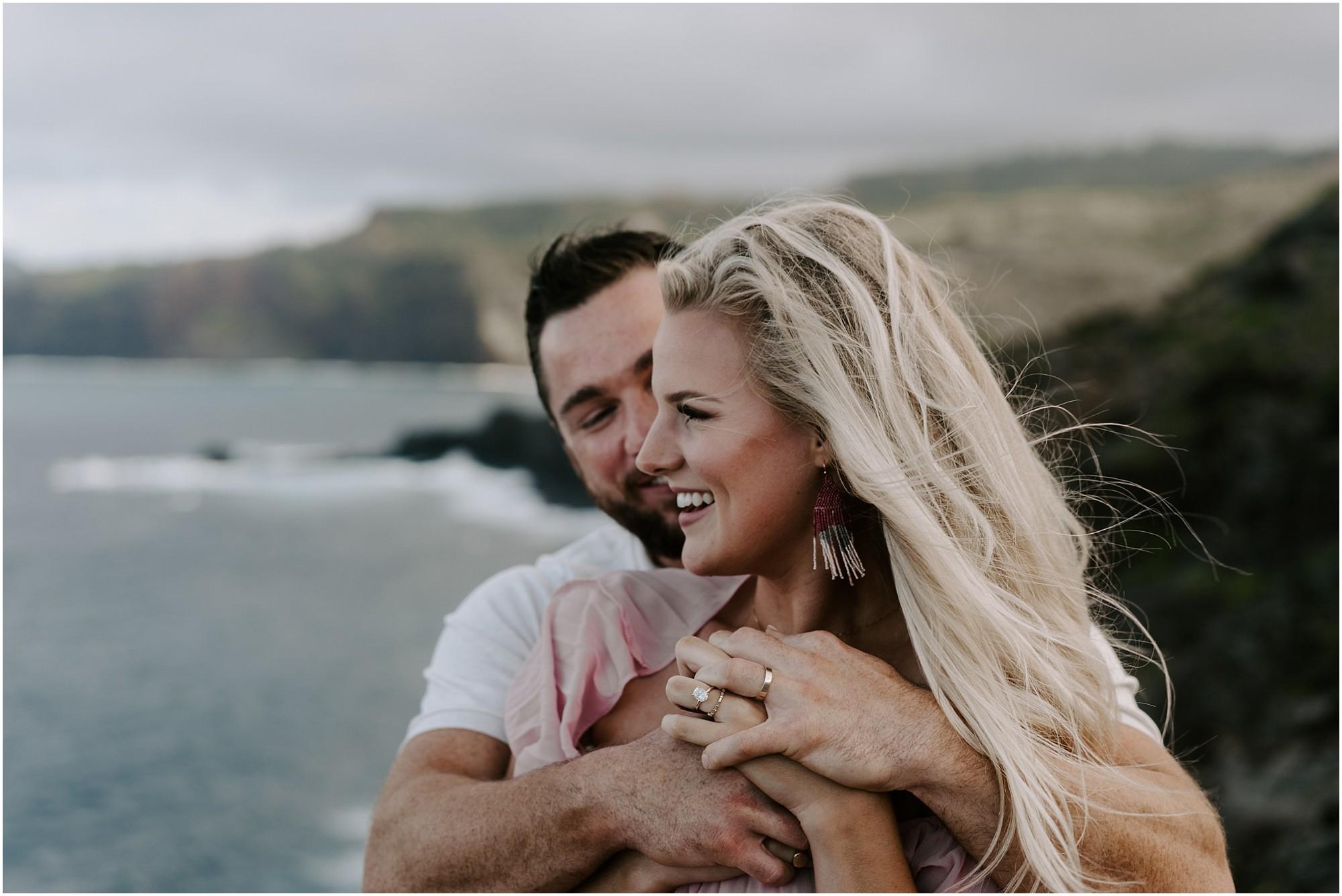 maui-adventure-session-hawaii-elopement-photographer_0003.jpg