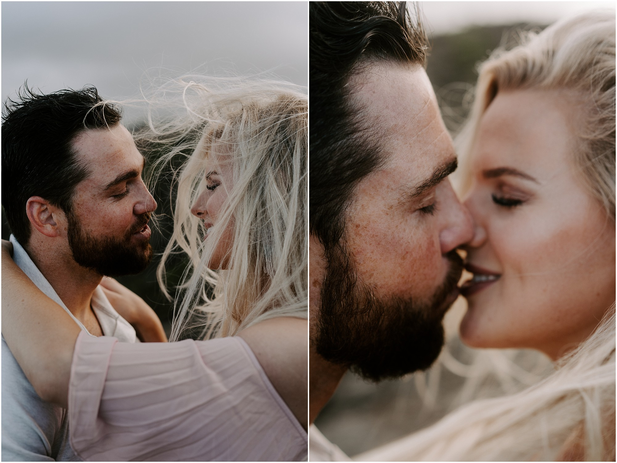 maui-adventure-session-hawaii-elopement-photographer_0004.jpg
