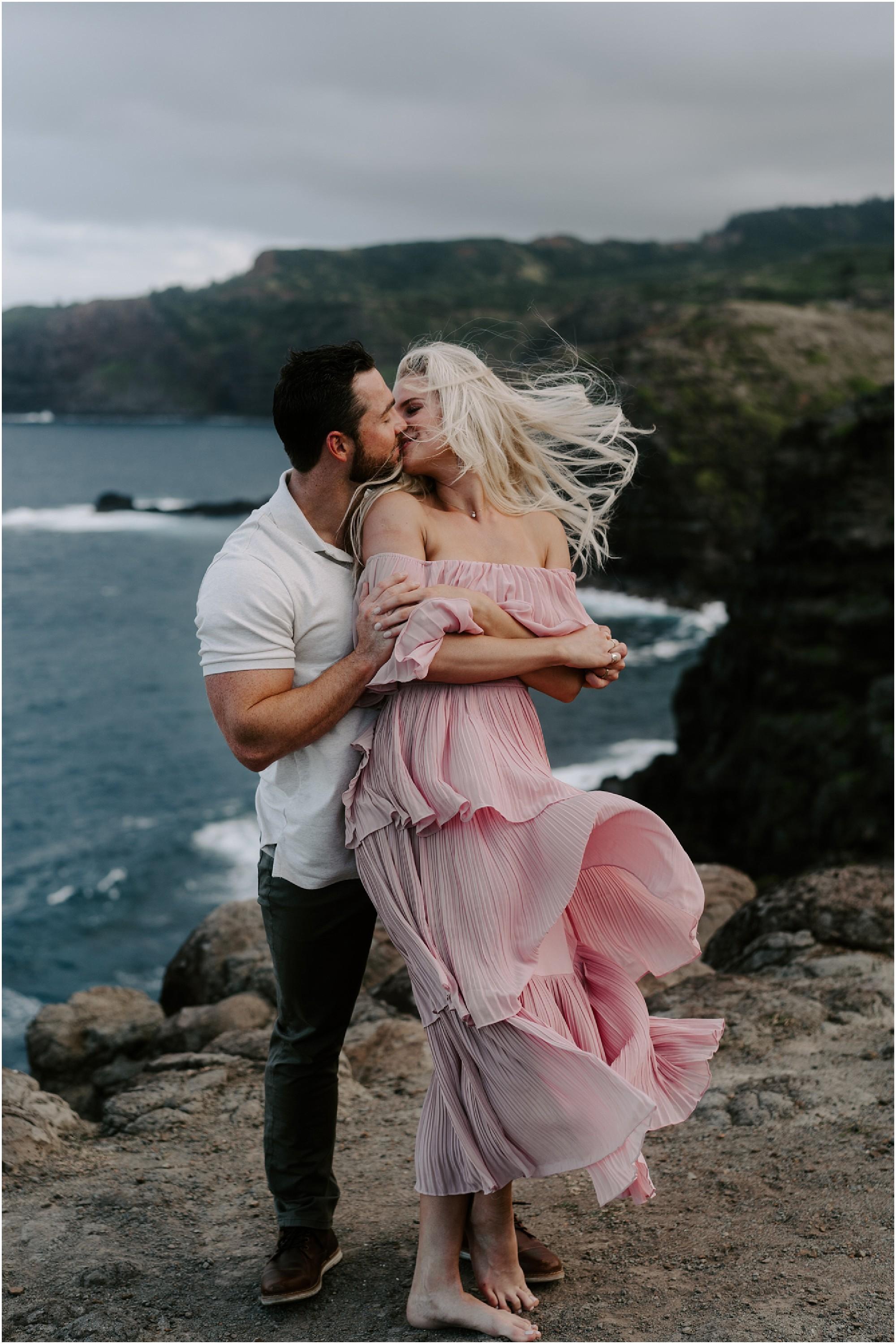 maui-adventure-session-hawaii-elopement-photographer_0005.jpg