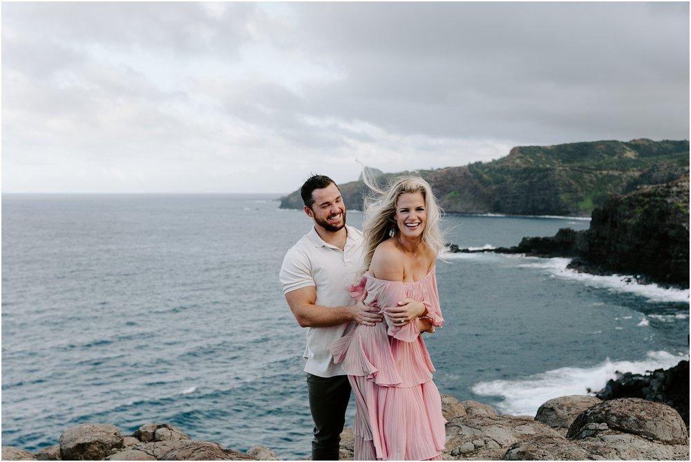 maui-adventure-session-hawaii-elopement-photographer_0006.jpg