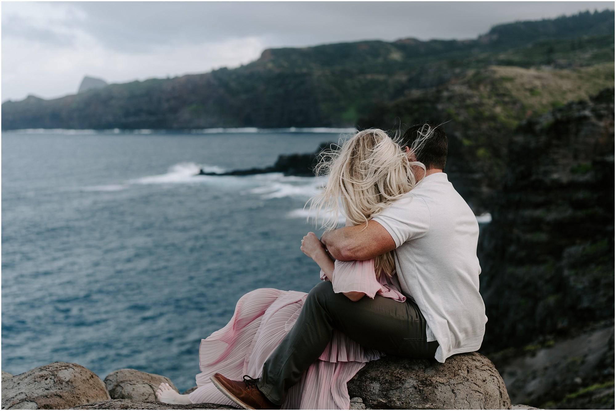 maui-adventure-session-hawaii-elopement-photographer_0007.jpg