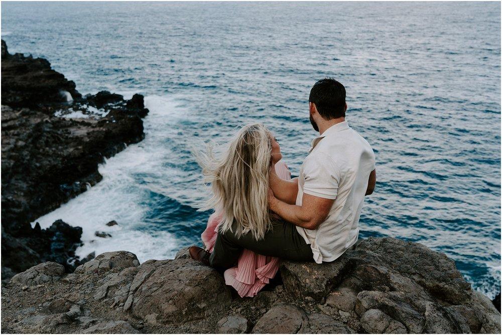 maui-adventure-session-hawaii-elopement-photographer_0009.jpg
