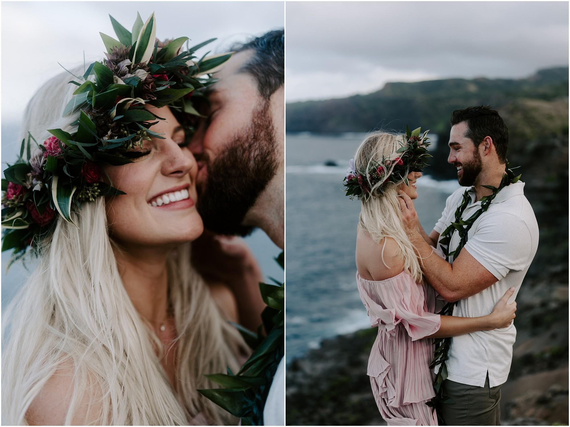maui-adventure-session-hawaii-elopement-photographer_0010.jpg