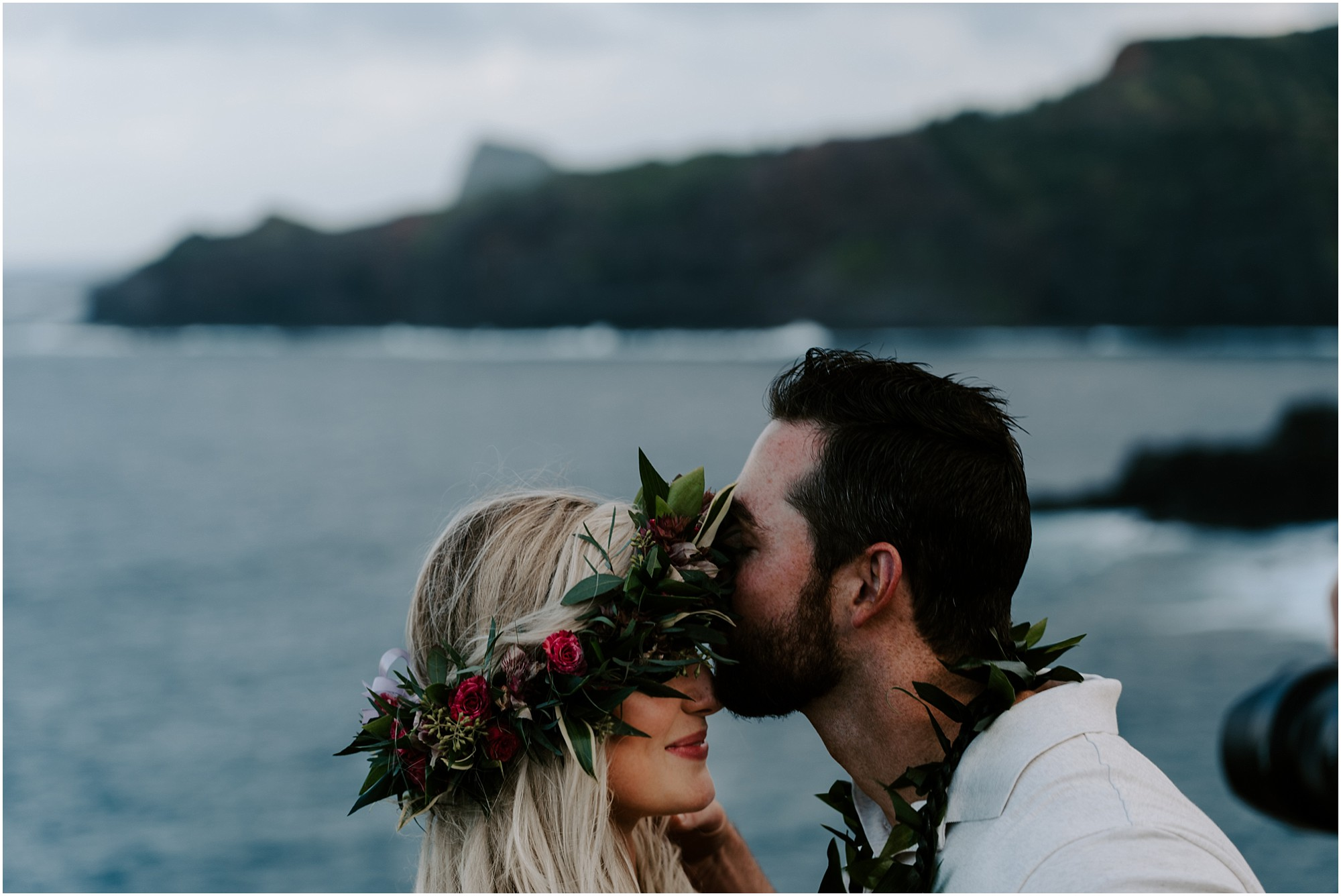 maui-adventure-session-hawaii-elopement-photographer_0012.jpg