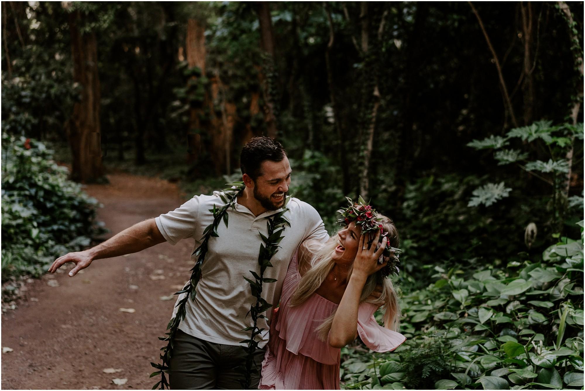 maui-adventure-session-hawaii-elopement-photographer_0015.jpg