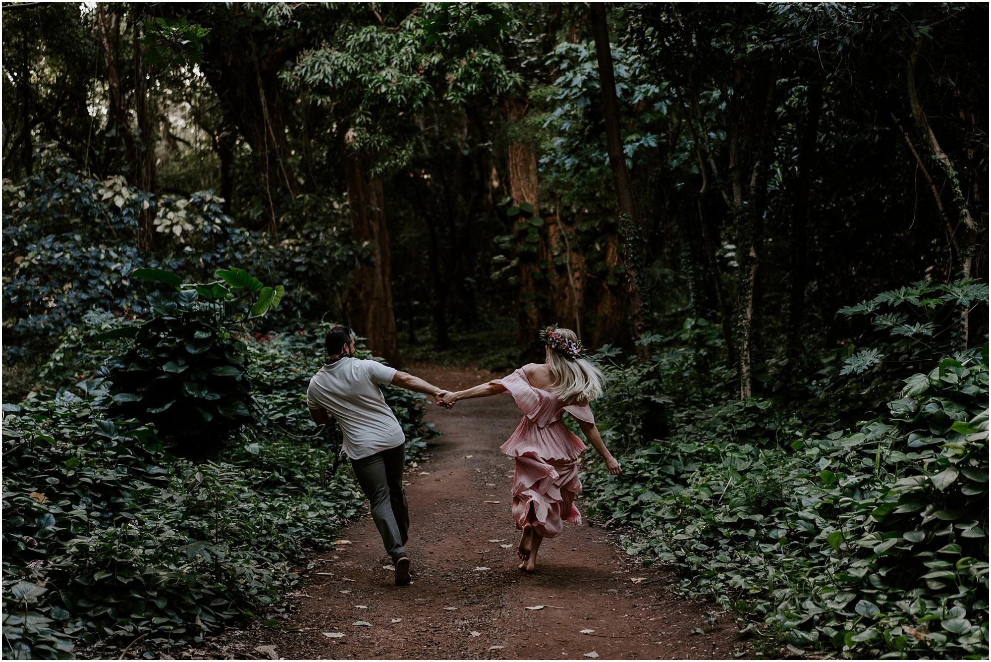 maui-adventure-session-hawaii-elopement-photographer_0014.jpg
