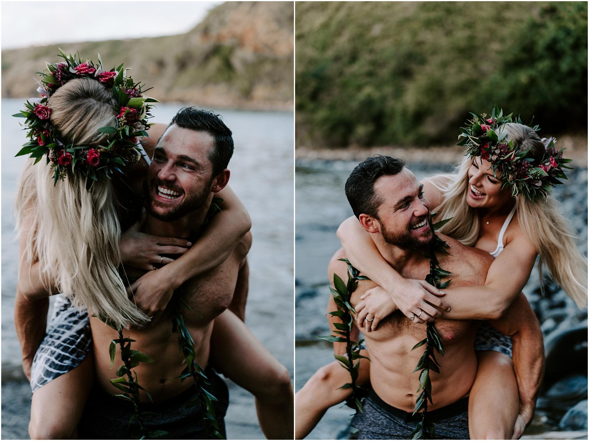 maui-adventure-session-hawaii-elopement-photographer_0016.jpg