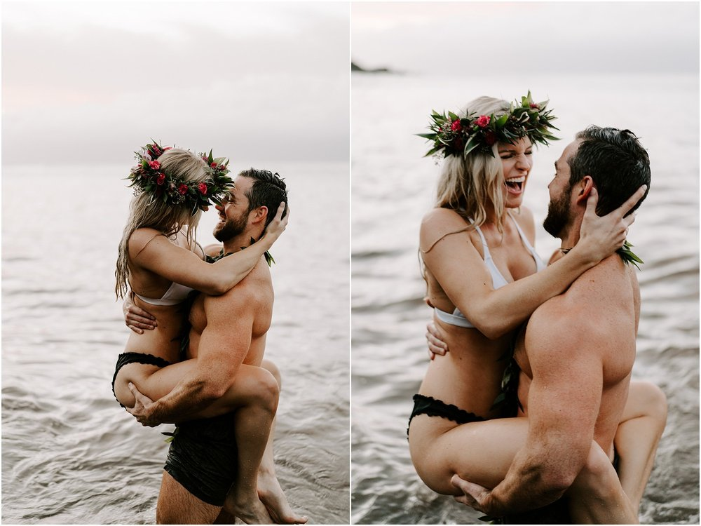 maui-adventure-session-hawaii-elopement-photographer_0025.jpg
