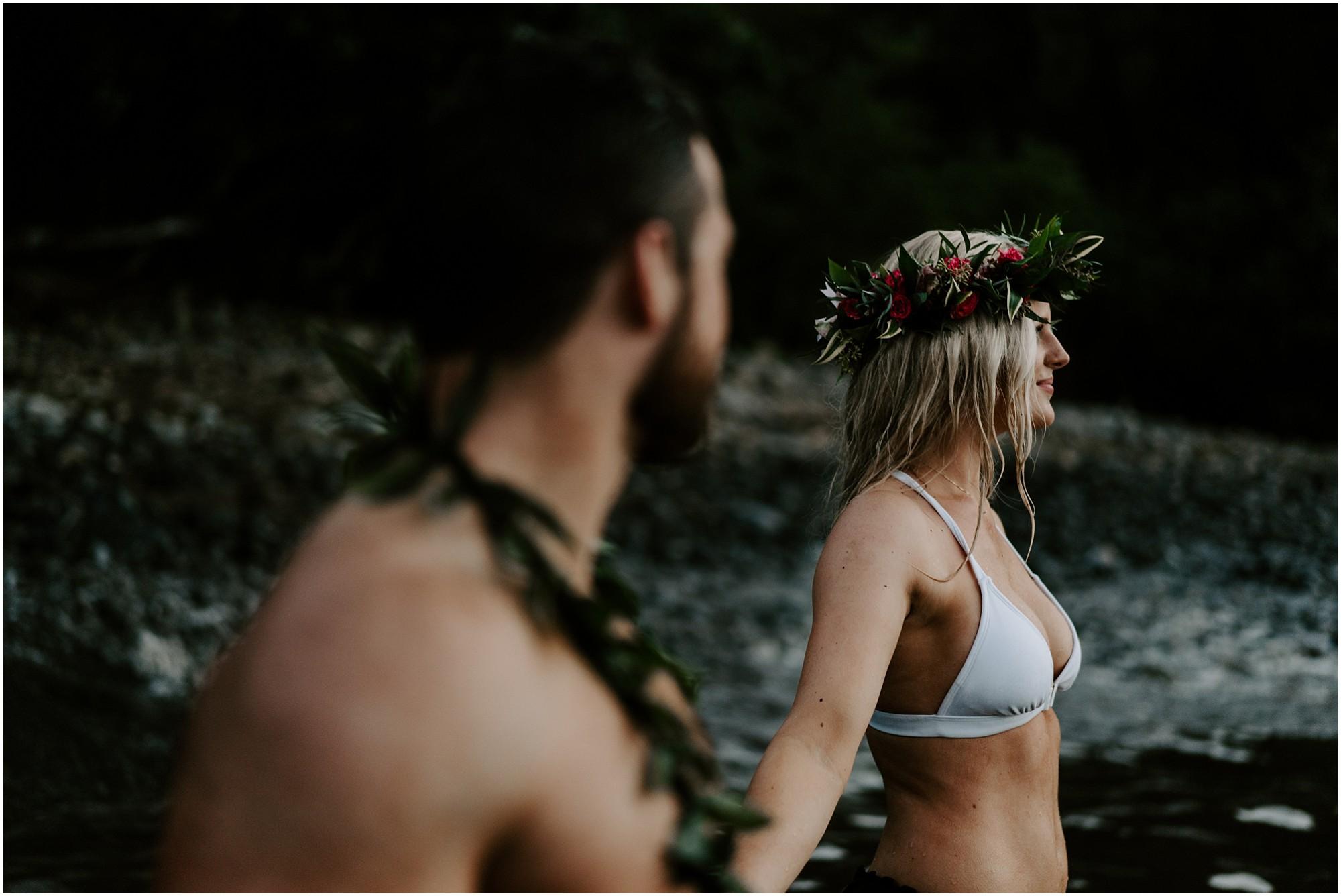 maui-adventure-session-hawaii-elopement-photographer_0027.jpg