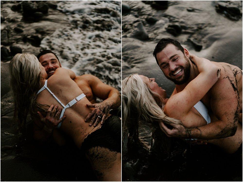 maui-adventure-session-hawaii-elopement-photographer_0028.jpg