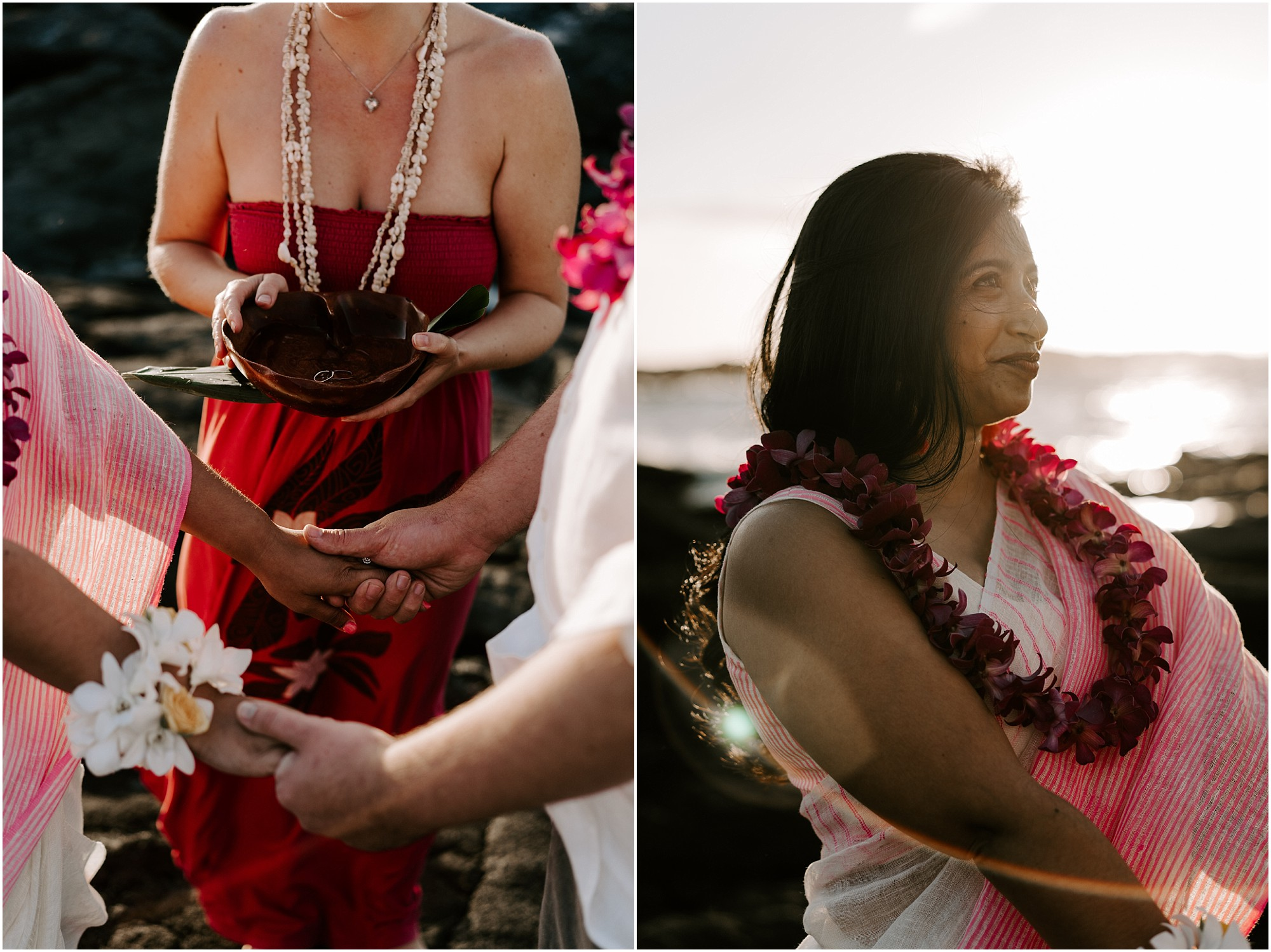 hawaii-beach-elopement-big-island-photographer_0004.jpg