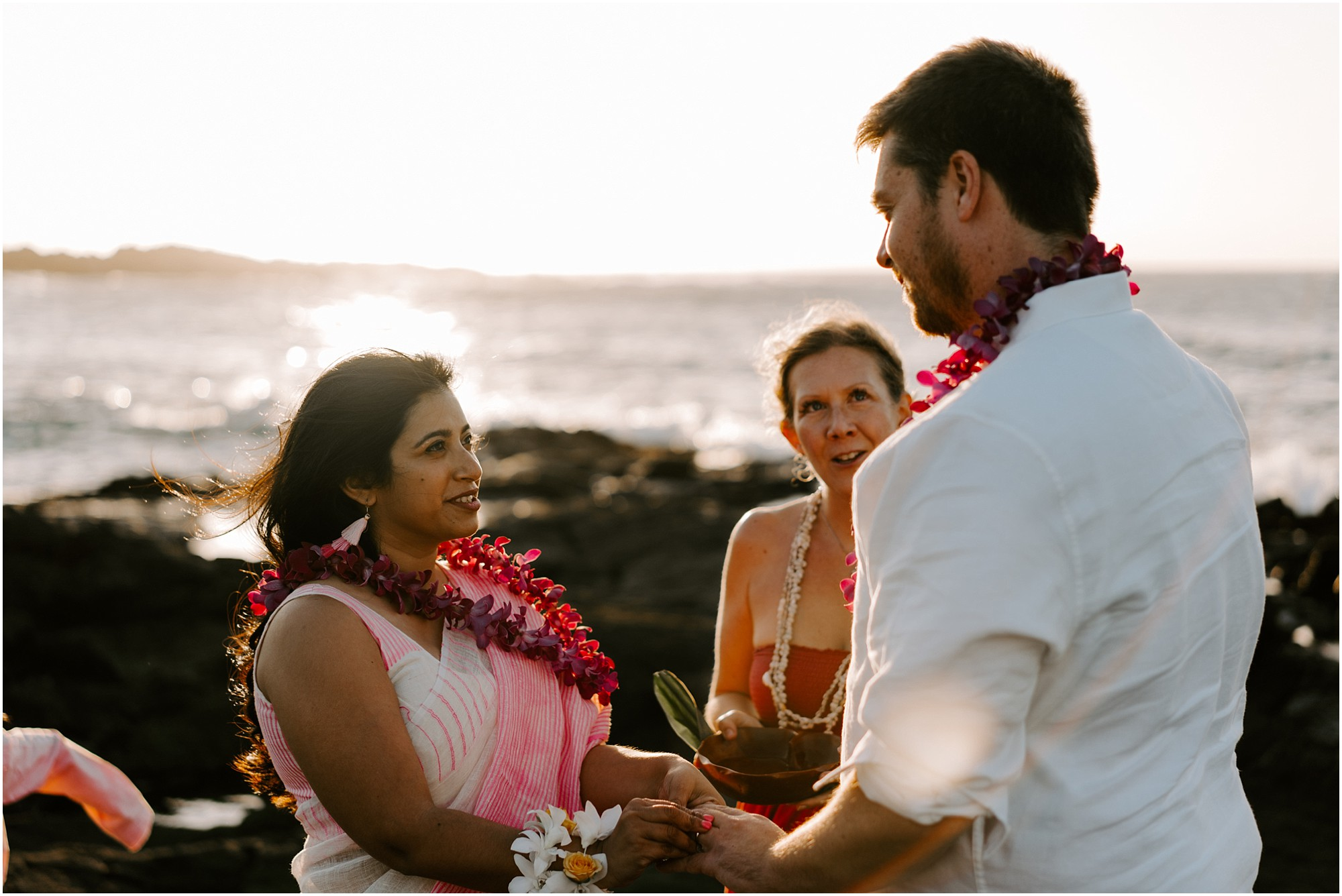 hawaii-beach-elopement-big-island-photographer_0007.jpg