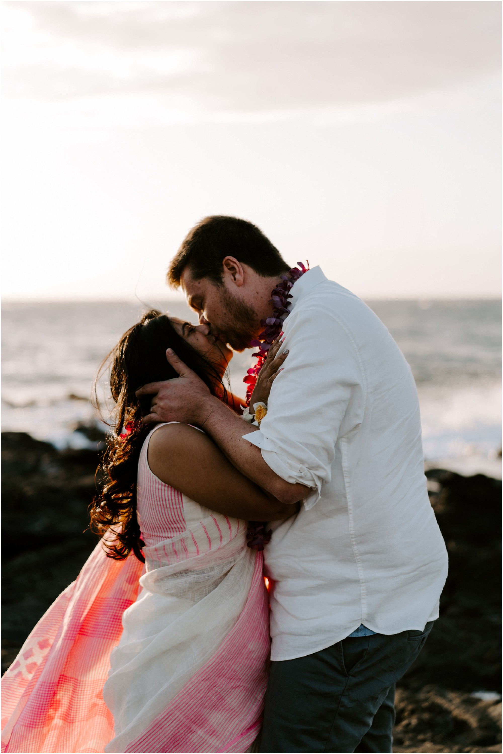 hawaii-beach-elopement-big-island-photographer_0008.jpg