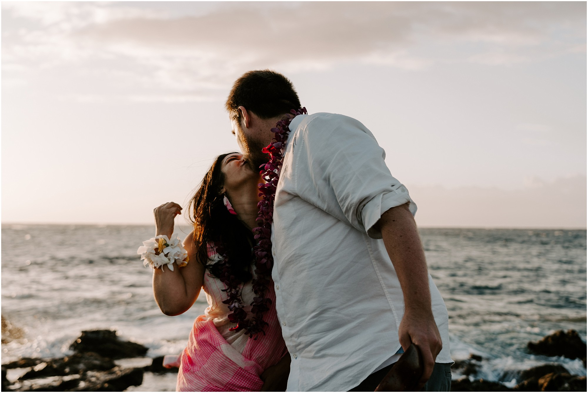 hawaii-beach-elopement-big-island-photographer_0011.jpg