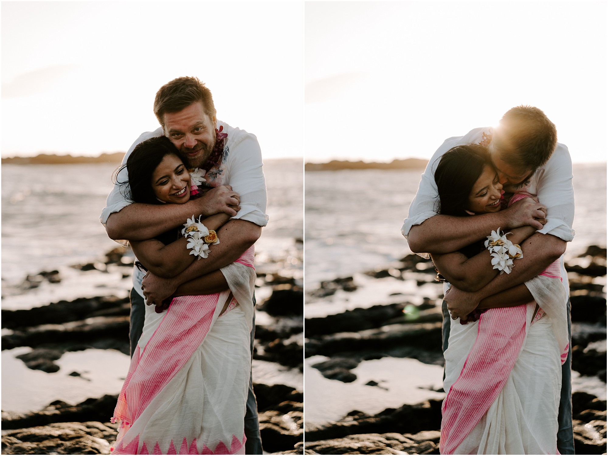 hawaii-beach-elopement-big-island-photographer_0012.jpg