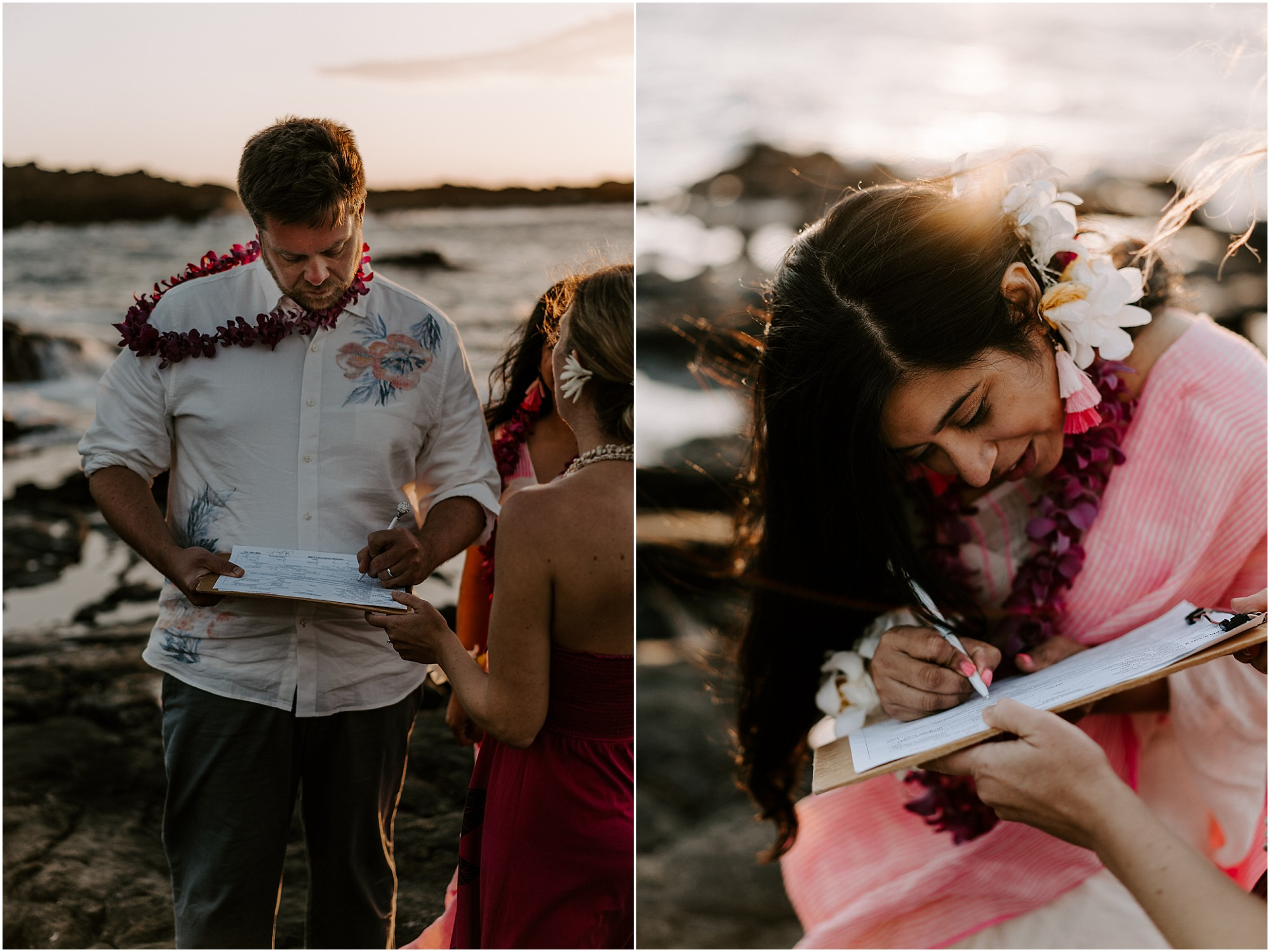 hawaii-beach-elopement-big-island-photographer_0014.jpg