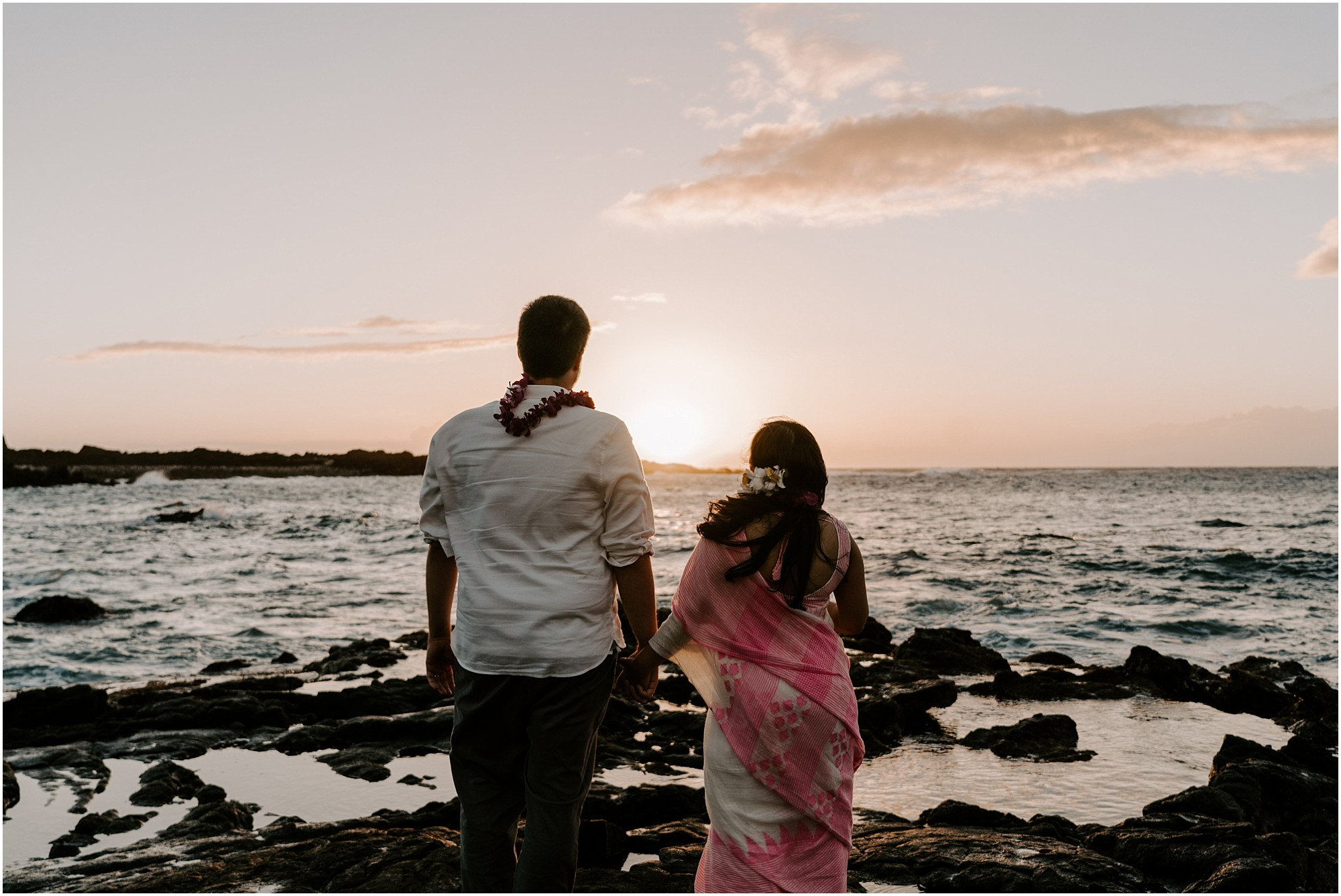 hawaii-beach-elopement-big-island-photographer_0016.jpg