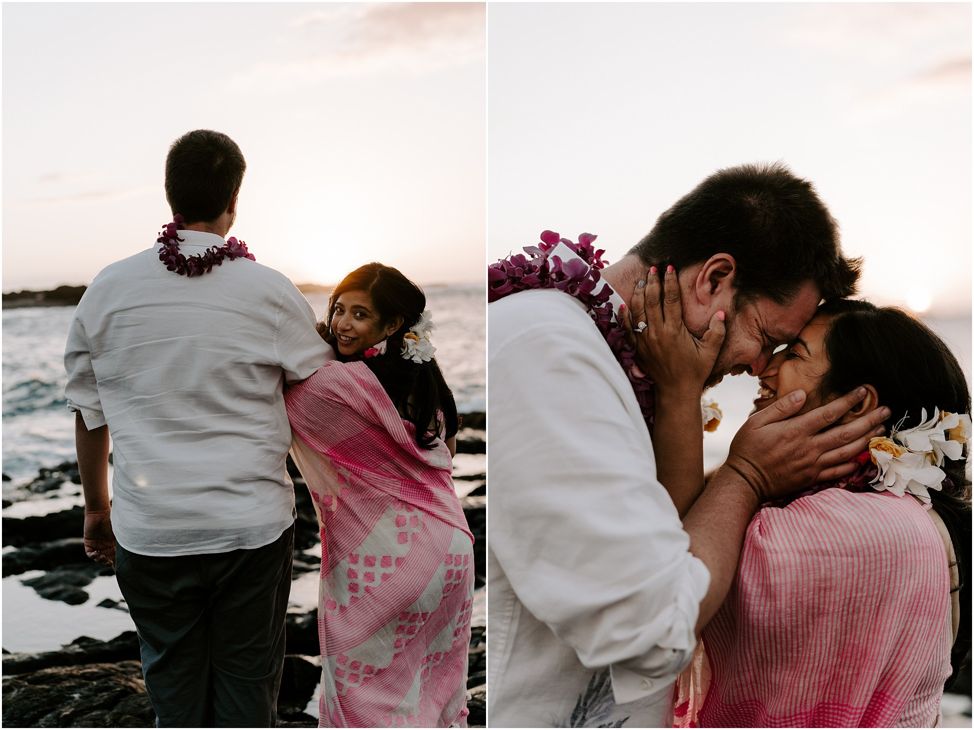 hawaii-beach-elopement-big-island-photographer_0017.jpg