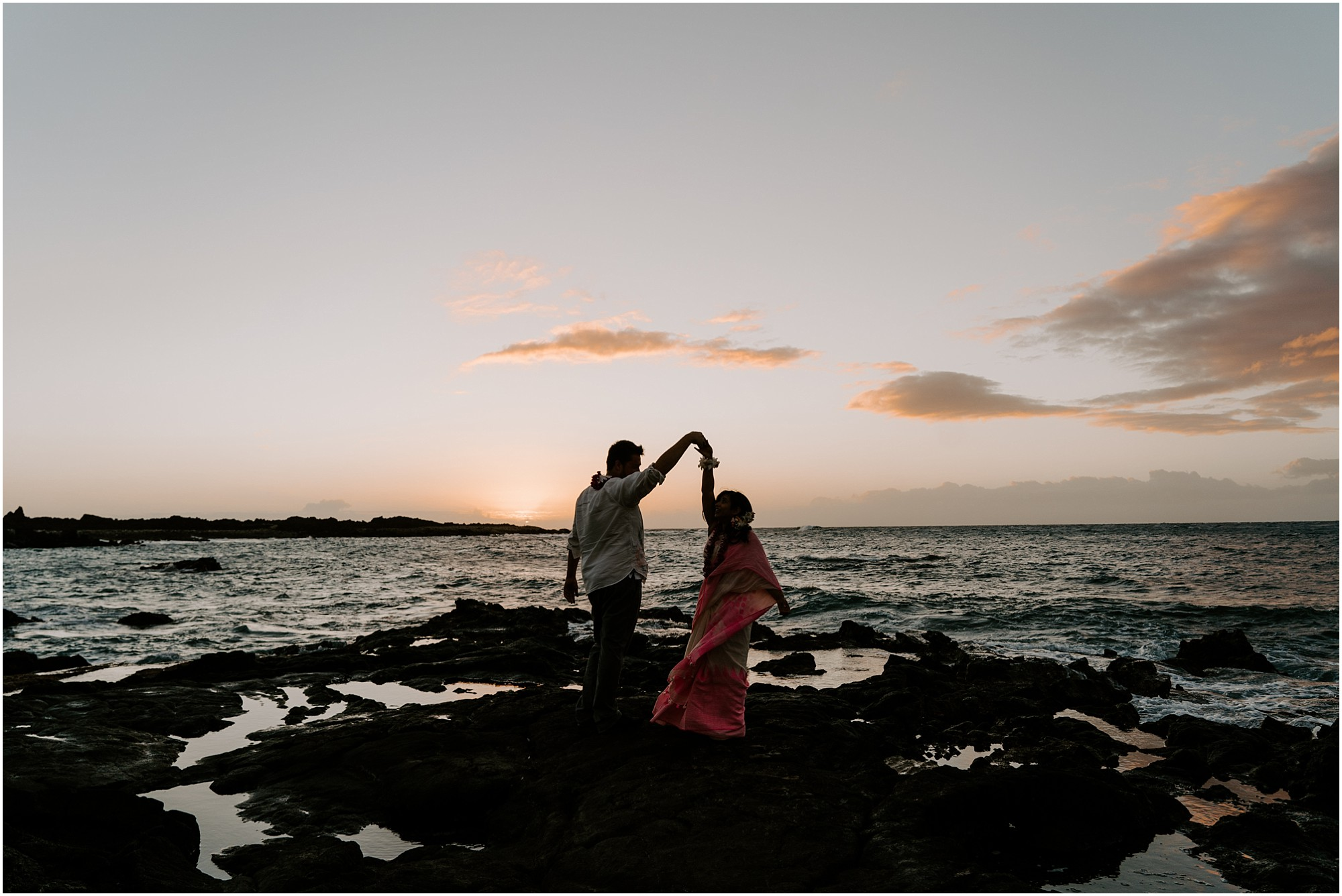 hawaii-beach-elopement-big-island-photographer_0018.jpg