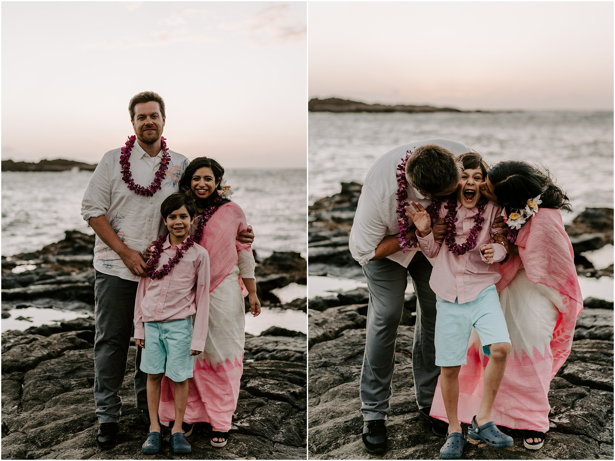 hawaii-beach-elopement-big-island-photographer_0019.jpg