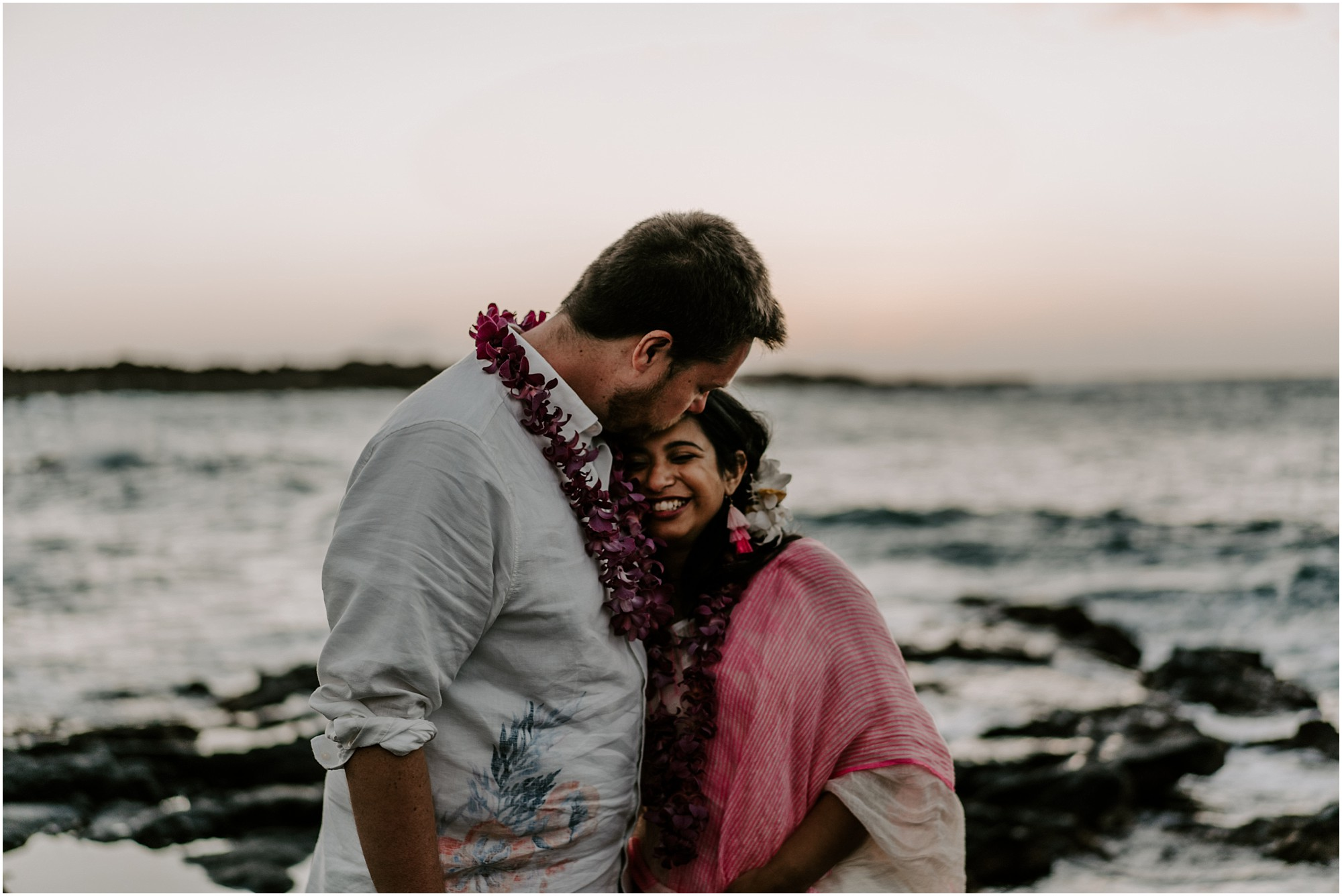 hawaii-beach-elopement-big-island-photographer_0020.jpg