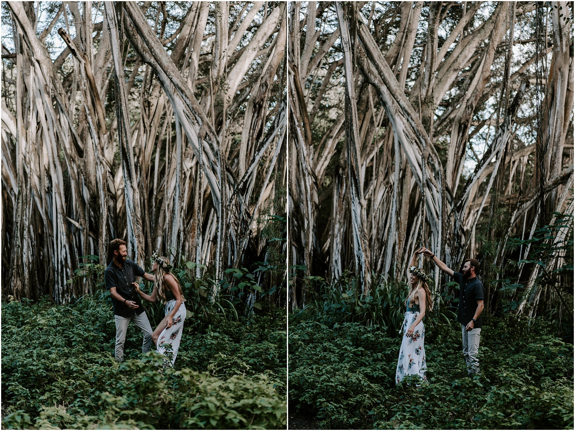 oahu-engagement-session-hawaii-elopement-photographer_0002.jpg