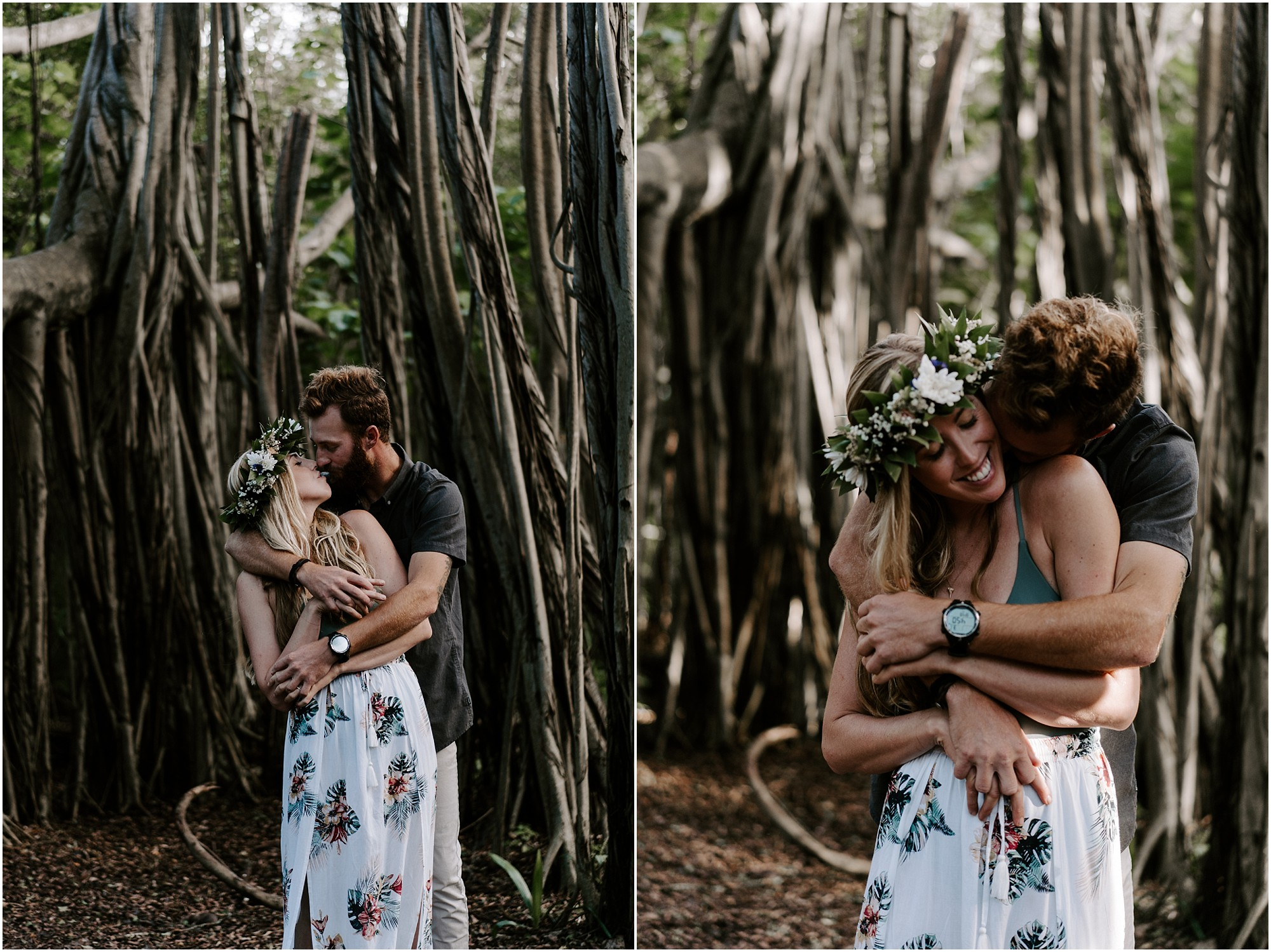 oahu-engagement-session-hawaii-elopement-photographer_0003.jpg