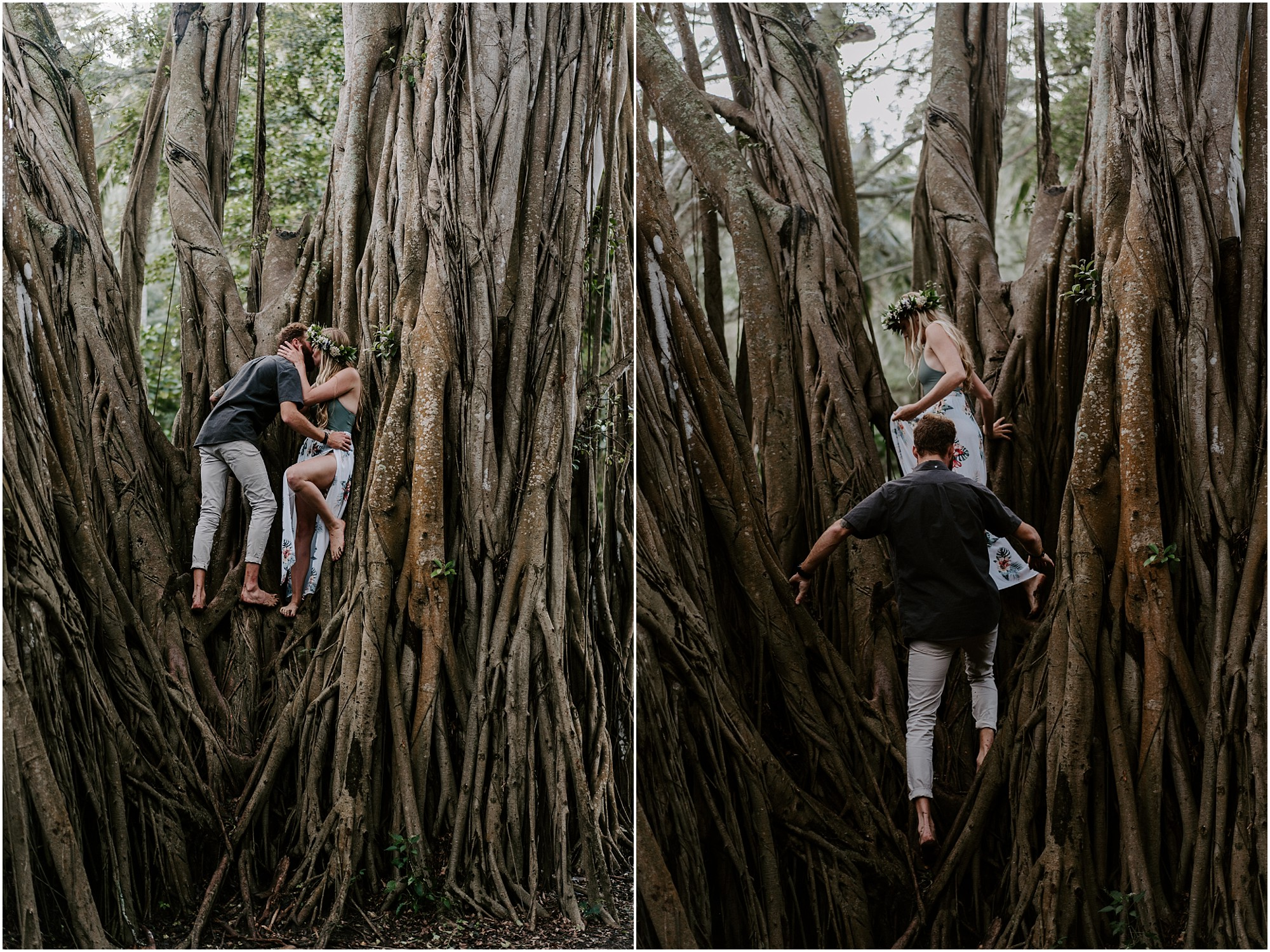 oahu-engagement-session-hawaii-elopement-photographer_0006.jpg