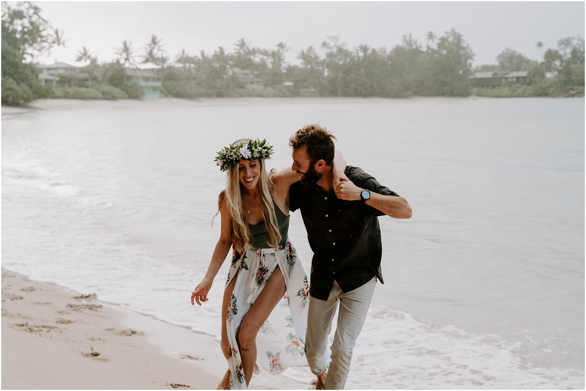 oahu-engagement-session-hawaii-elopement-photographer_0012.jpg