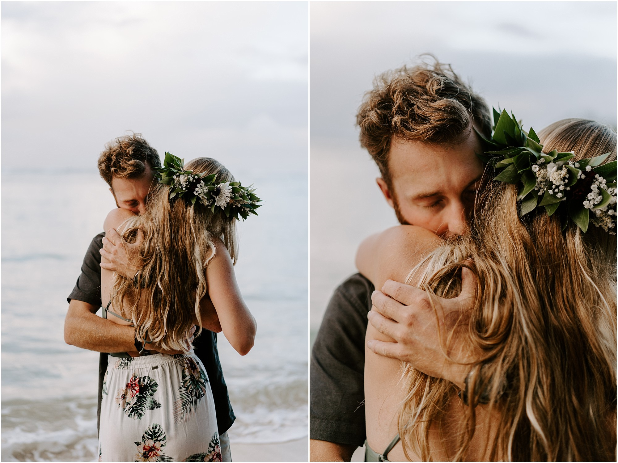 oahu-engagement-session-hawaii-elopement-photographer_0015.jpg