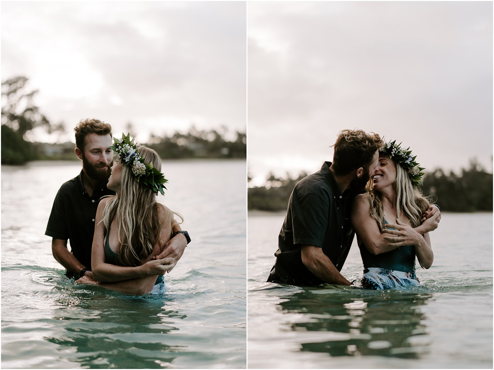 oahu-engagement-session-hawaii-elopement-photographer_0020.jpg